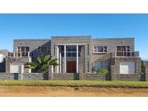 House in for sale in Pringle Bay, Pringle Bay