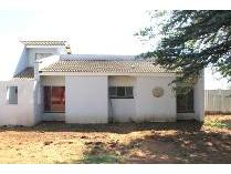 House in to rent in Potchefstroom, Potchefstroom