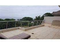 Flat-Apartment in to rent in Ballito Sp, Ballito