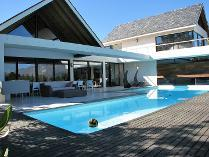 House in for sale in Paarl, Paarl