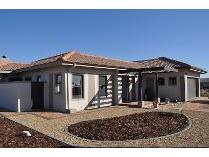 House in for sale in Langebaan Country Estate, Langebaan