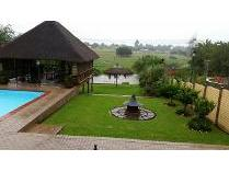House in for sale in Rothdene, Meyerton