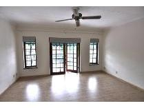 House in to rent in Lone Hill, Sandton