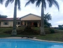 House in for sale in Clansthal, Ethekwini