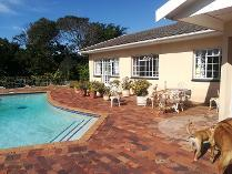 To Rent In Port Elizabeth