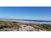 Vacant Land in for sale in Yzerfontein, Yzerfontein