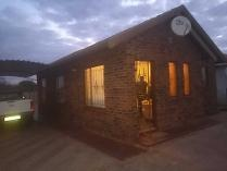 House in for sale in Mmabatho, Mmabatho
