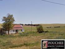 House in for sale in Moorreesburg, Moorreesburg