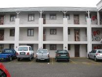 To Rent In Stellenbosch