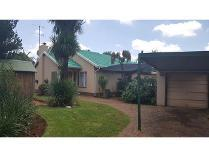 House in to rent in Kempton Park, Kempton Park
