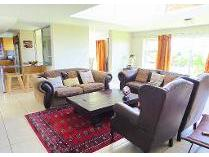House in for sale in Parow, Parow