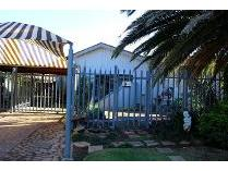 House in for sale in Potchefstroom, Potchefstroom