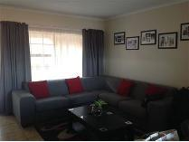 Flat-Apartment in to rent in Germiston, Umzimkhulu