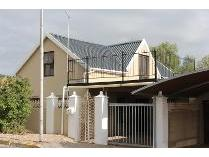 House in to rent in Malmesbury, Malmesbury