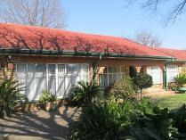 House in for sale in Vanderbijlpark, Vanderbijlpark