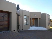 For Sale In Alberton