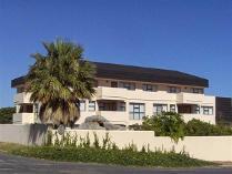 Flat-Apartment in for sale in Kleinmond, Kleinmond