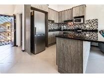 Flat-Apartment in for sale in Kraaifontein, Kraaifontein