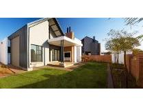 Townhouse in for sale in Centurion, Centurion