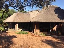 House in to rent in Hartebeespoort, Hartebeespoort