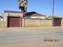 House in for sale in Daveyton X6, Daveyton
