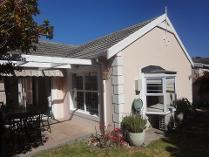 House in for sale in Diep River, Cape Town