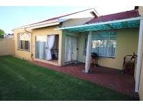 Flat-Apartment in for sale in Vereeniging, Vereeniging