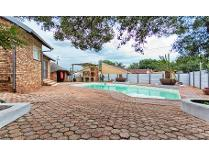 House in for sale in Rant-en-dal, Krugersdorp