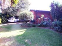 House in for sale in Birch Acres, Kempton Park