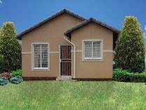 House in for sale in Dawn Park, Boksburg