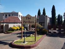Townhouse in to rent in Edenvale, Edenvale