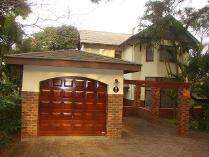 Townhouse in for sale in Pennington, Scottburgh