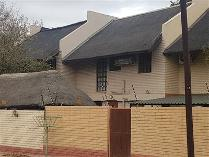 For Sale In Musina