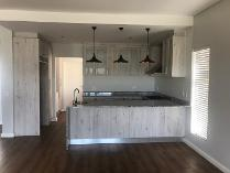 House in to rent in Northern Paarl, Paarl