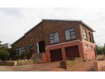 House in to rent in Berg-en-dal, Wellington