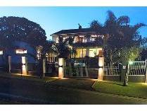 House in for sale in Cintsa East, Cintsa East