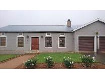 For Sale In Malmesbury