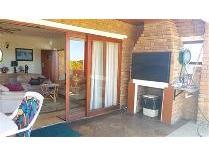 Flat-Apartment in to rent in Kommetjie, Kommetjie