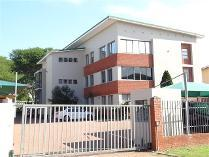 House in to rent in Mount Edgecombe, Ethekwini