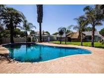 House in for sale in Edleen, Kempton Park