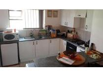 Flat-Apartment in for sale in Vanderbijlpark Se 3, Vanderbijlpark