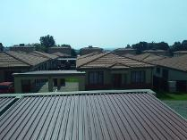 House in to rent in Noordwyk, Midrand