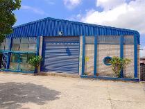 Factory in for sale in Tongaat, Tongaat