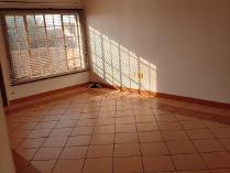 Flat-Apartment in to rent in Isandovale, Edenvale