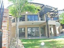 Flat-Apartment in for sale in Solheim, Germiston