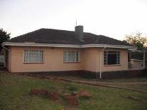 30025 cheap houses for sale in gauteng persquare