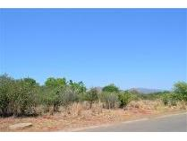 Vacant Land in for sale in North West