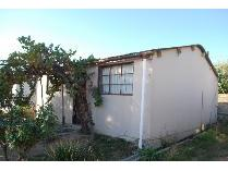 House in for sale in Tulbagh Sp, Tulbagh