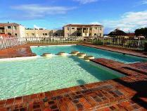 Flat-Apartment in for sale in Hermanus, Hermanus