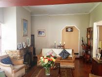 House in to rent in Goodwood, Goodwood